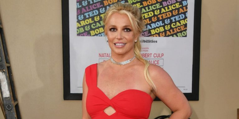 Britney Spears lawyer says father needs to step down from conservatorship – Insider