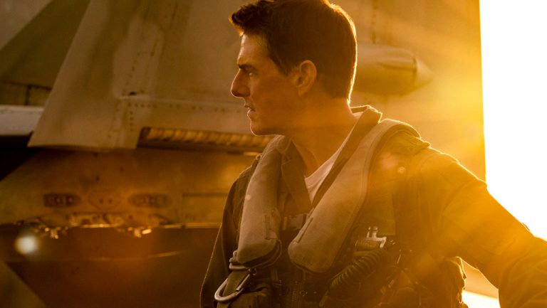 'Top Gun: Maverick,' 'Mission: Impossible 7' Delayed by Paramount Amid COVID-19 Concerns – Hollywood Reporter