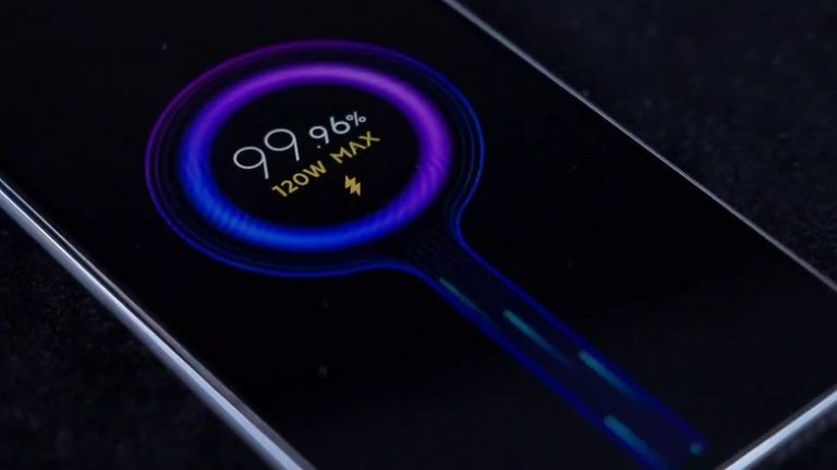 Xiaomi Mi 11T Pro launch confirmed, features ultra fast charging